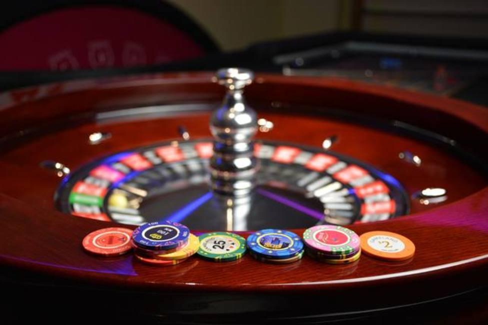ctv-xyr-casinos