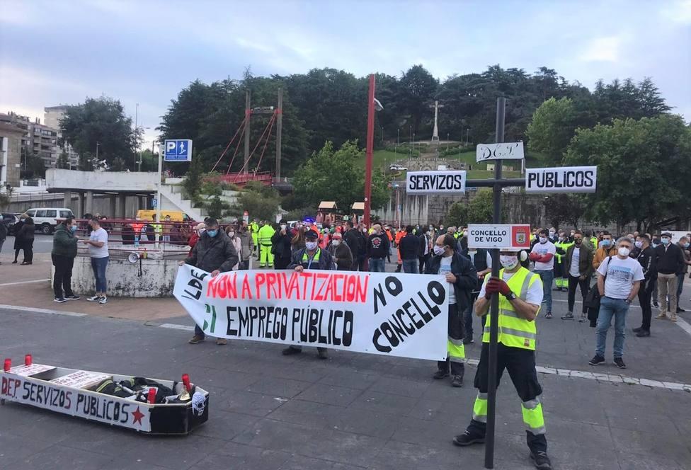 ctv-p13-thumbnail 21-04-28 protesta privatizacion concello vigo 01