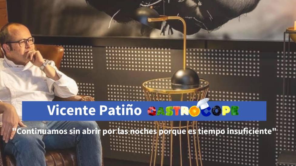 ctv-wsg- gastrocope-vicente-patio-saiti-