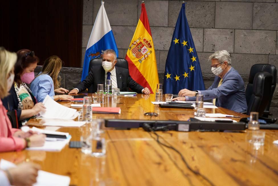 ctv-d7o-consejo-gobierno