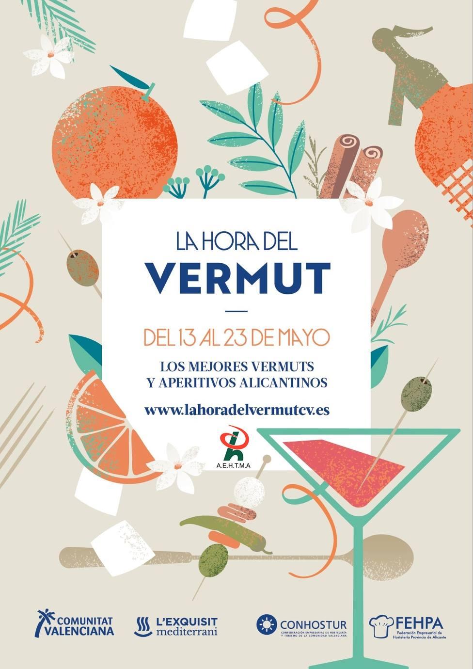 ctv-3u5-cartel-hora-del-vermut-alicante-logo-aehtma-1