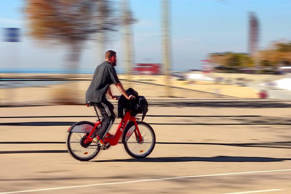 La advertencia de la DGT que preocupa a los ciclistas: Toca hablar de obligaciones