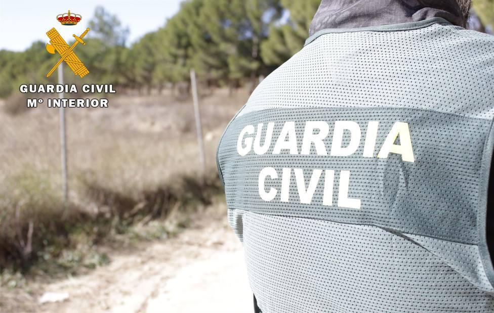 ctv-o7n-guardia-civil