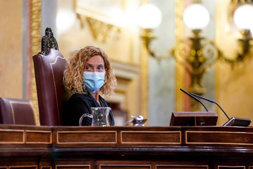 La ley trans encalla en el Congreso tras la abstención del PSOE