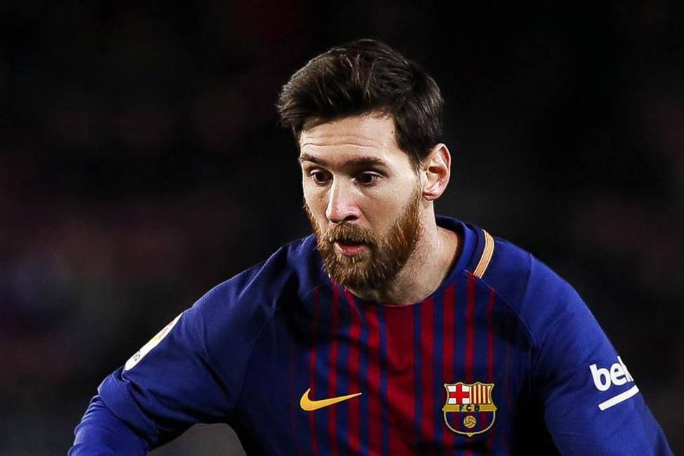 Leo Messi: los récords que podría batir