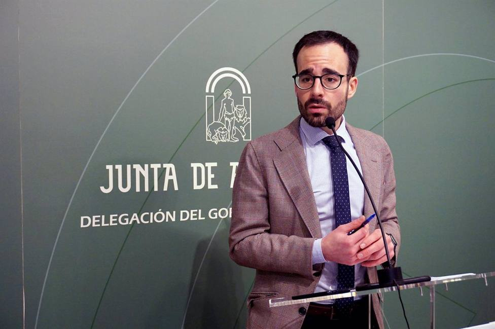 Córdoba.- Los ayuntamientos podrán poner en marcha por primera vez acciones de Formación Profesional para el Empleo