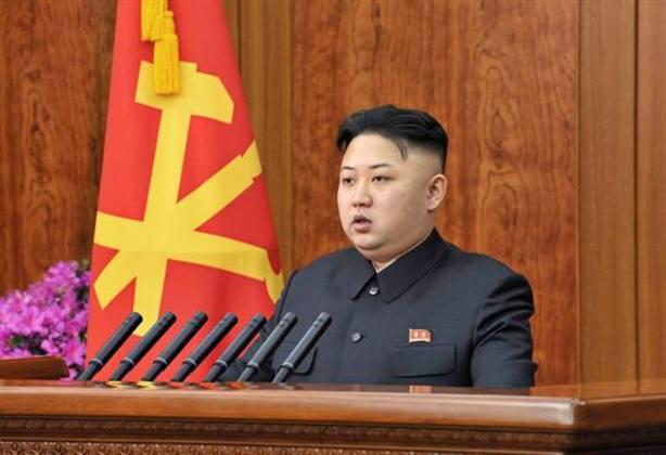 Pyongyang acusa a EEUU de mantener la presión en la ONU