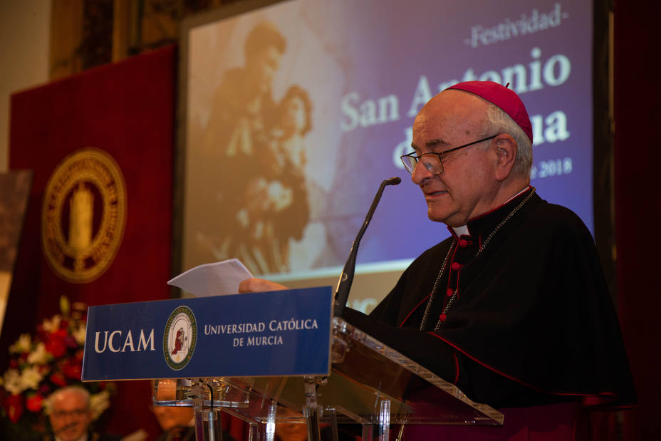 Monseñor Vincenzo Paglia: Morir con dignididad no significa anticipar la muerte