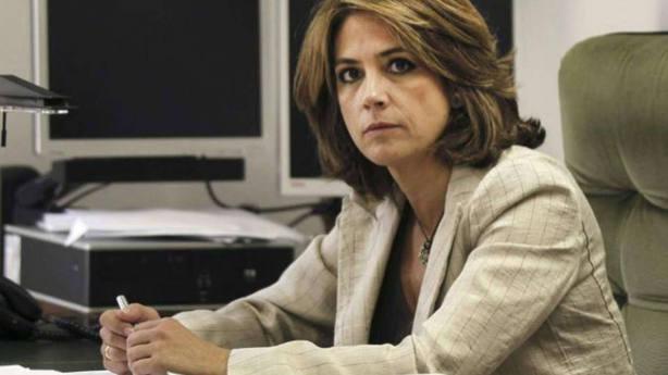 El PP reprobará a la ministra de Justicia tras desautorizarla Sánchez