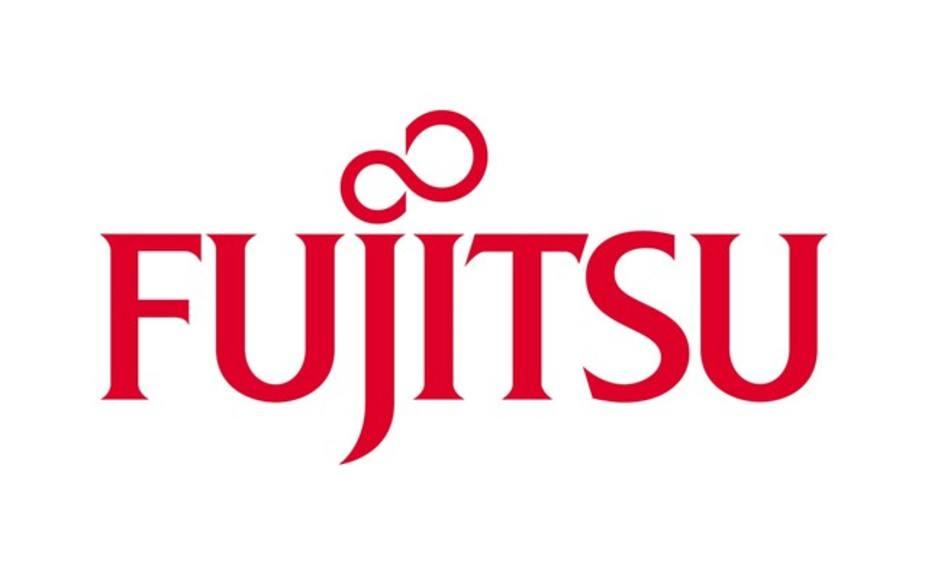 Fujitsu, seleccionado por el municipio danés de Høje-Taastrup como socio de transformación digital