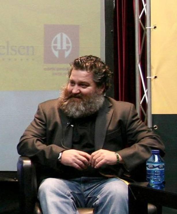Raúl Pérez