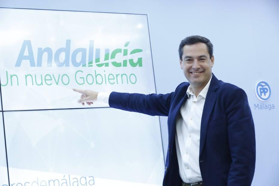 Moreno Bonilla