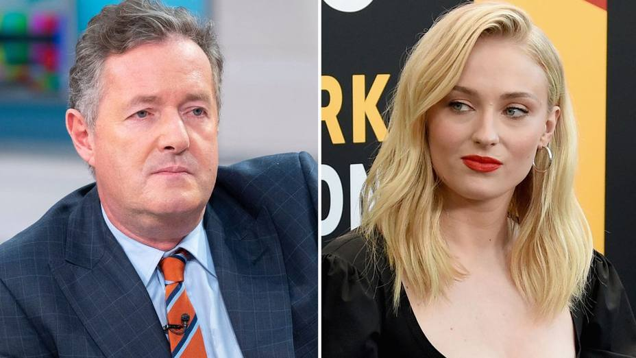 ctv-zd8-skynews-piers-morgan-sophie-turner 4542443