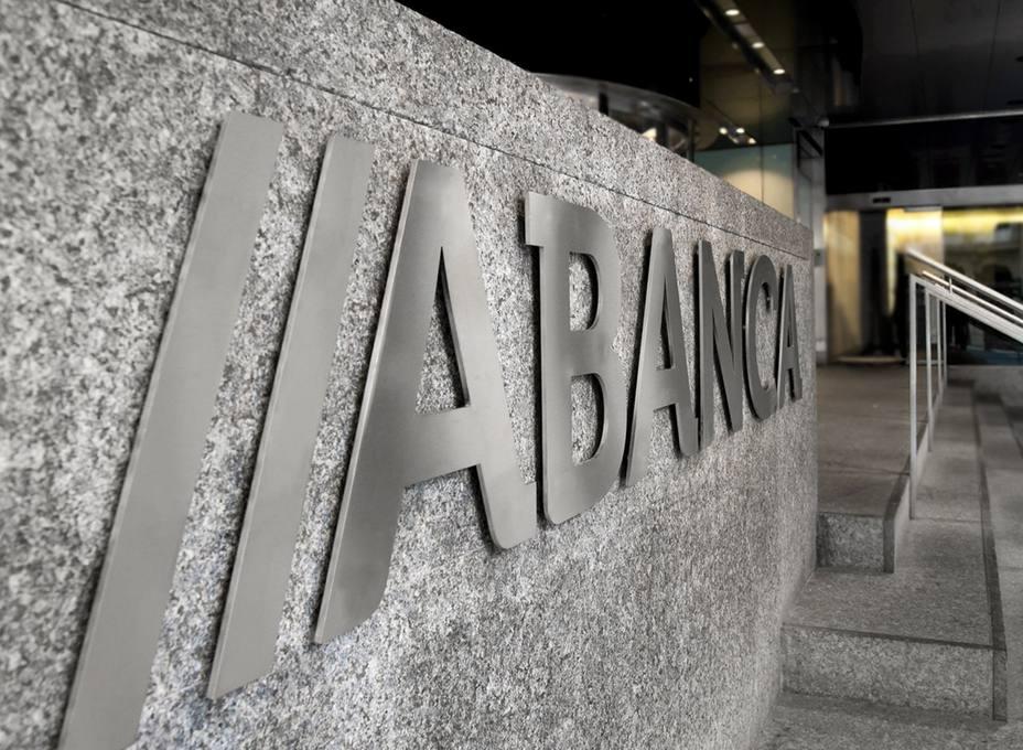 El BCE establece los requisitos de capital de Abanca para 2019, que supera de forma significativa
