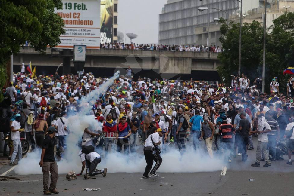 Las 10 recomendaciones imprescindibles si vas a viajar a Venezuela