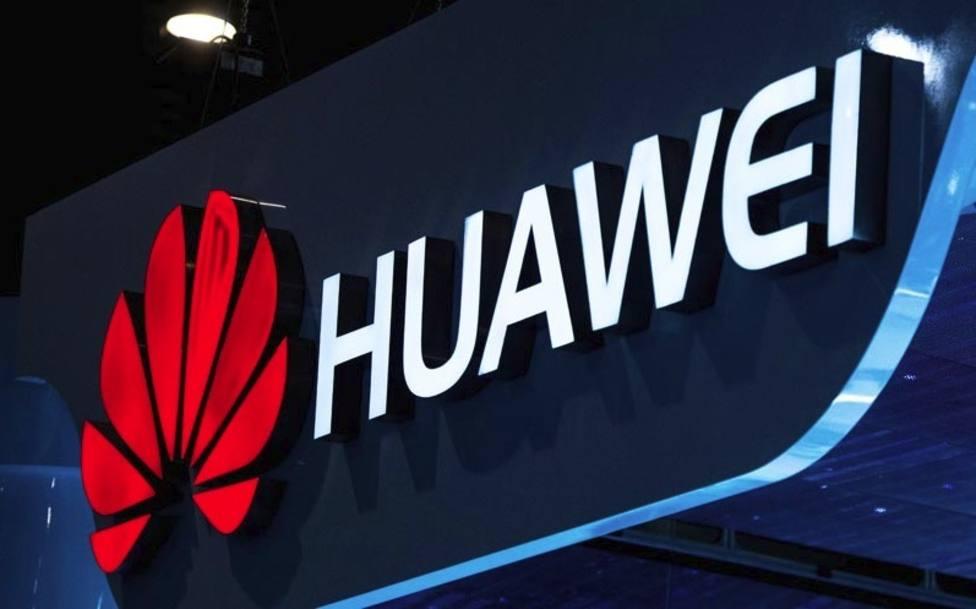 Huawei defiende que sus móviles y tabletas ya existentes no se verán afectados por el veto de Google