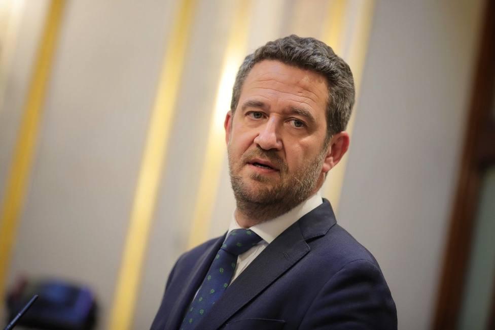 El PP dice que Sánchez se ha quitado la careta y le pide aclarar qué está dispuesto a ceder a los nacionalistas