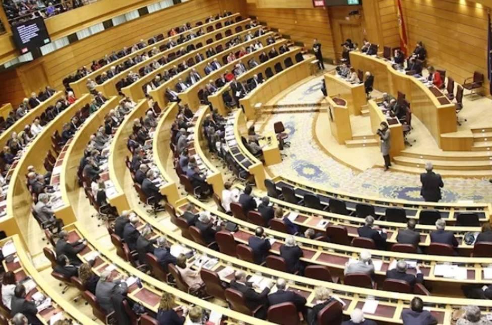 Compromís lamenta los primeros gestos del Gobierno con la imposición de Delgado y el cambio del Consejo de Ministros