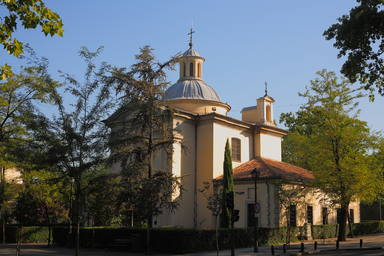 ctv-tql-ermita-madrid