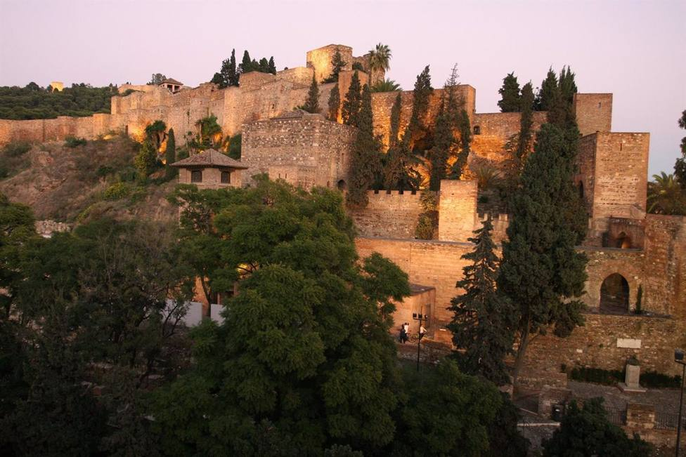 CONCURSO (II) | ¿Cuánto sabes de Málaga? Compruébalo aquí