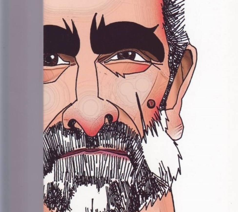 Lugo sumará dos nuevas placas a su Paseo do Cine