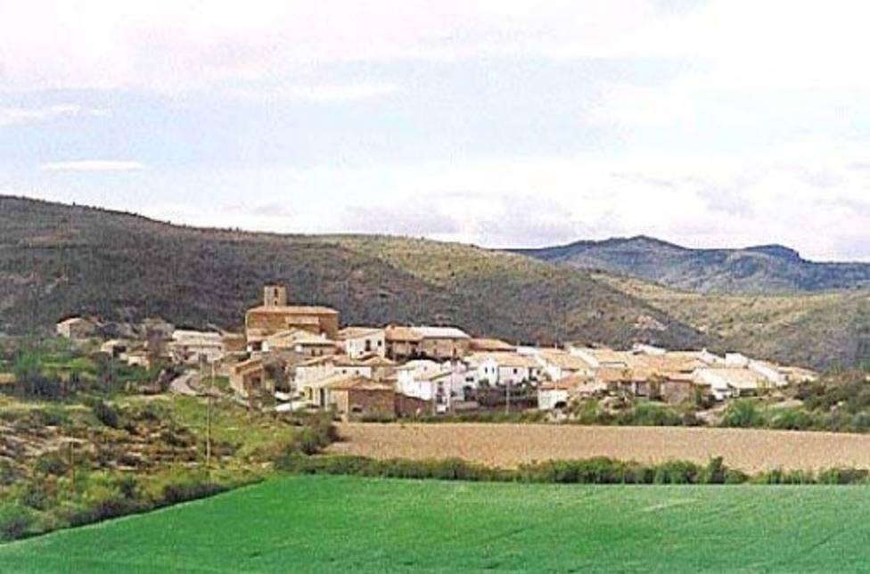 Villarreal de la Canal