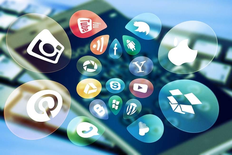 ctv-ocg-social-media-social-keyboard-icon