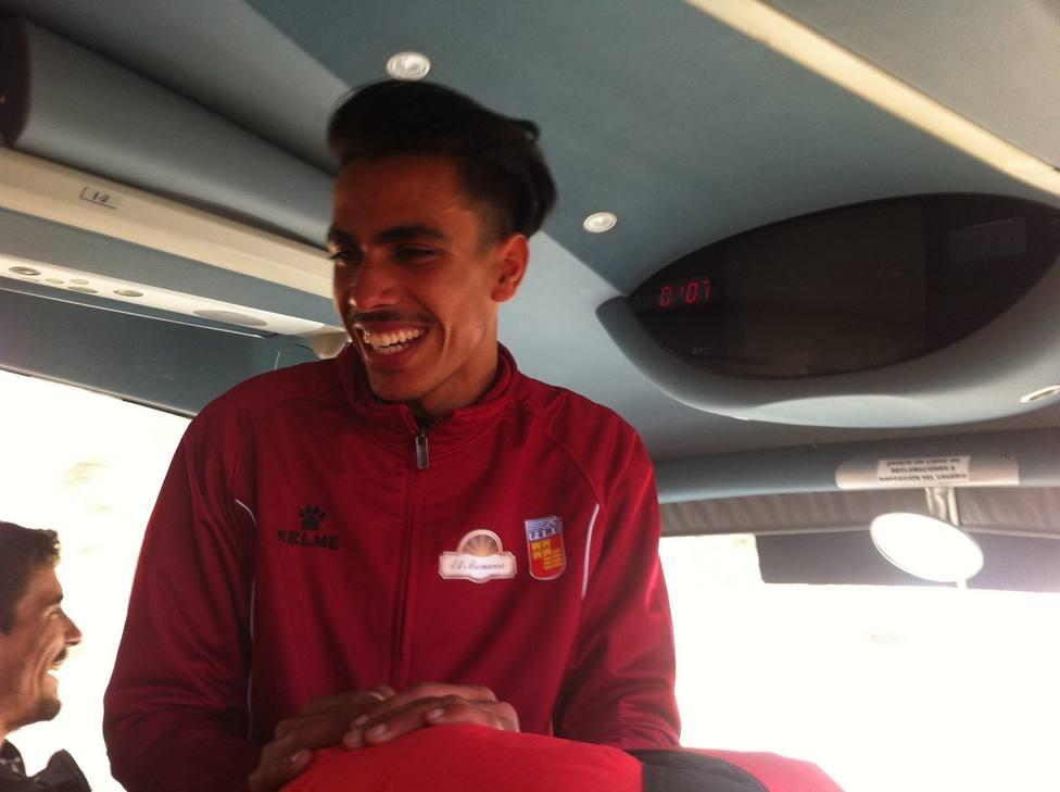 Katir, primer atleta de la FAMU que baja de 29 minutos en los 10 kilómetros