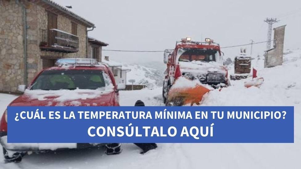 ctv-edk-temperaturas-cv-ok