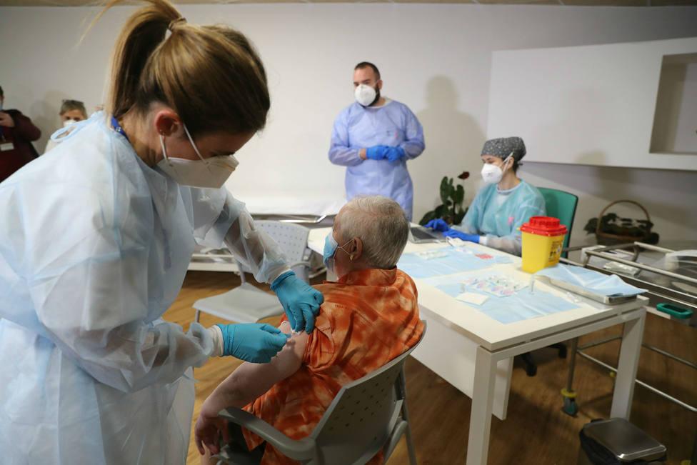 ctv-s2w-vacunas