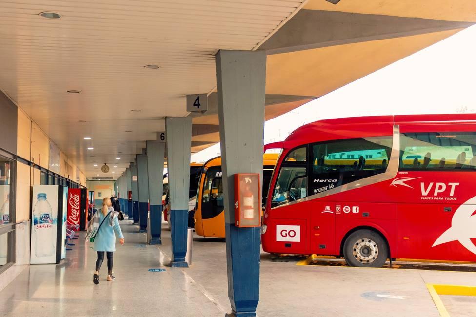 ctv-yoc-210514 foto ayua transporte por carretera