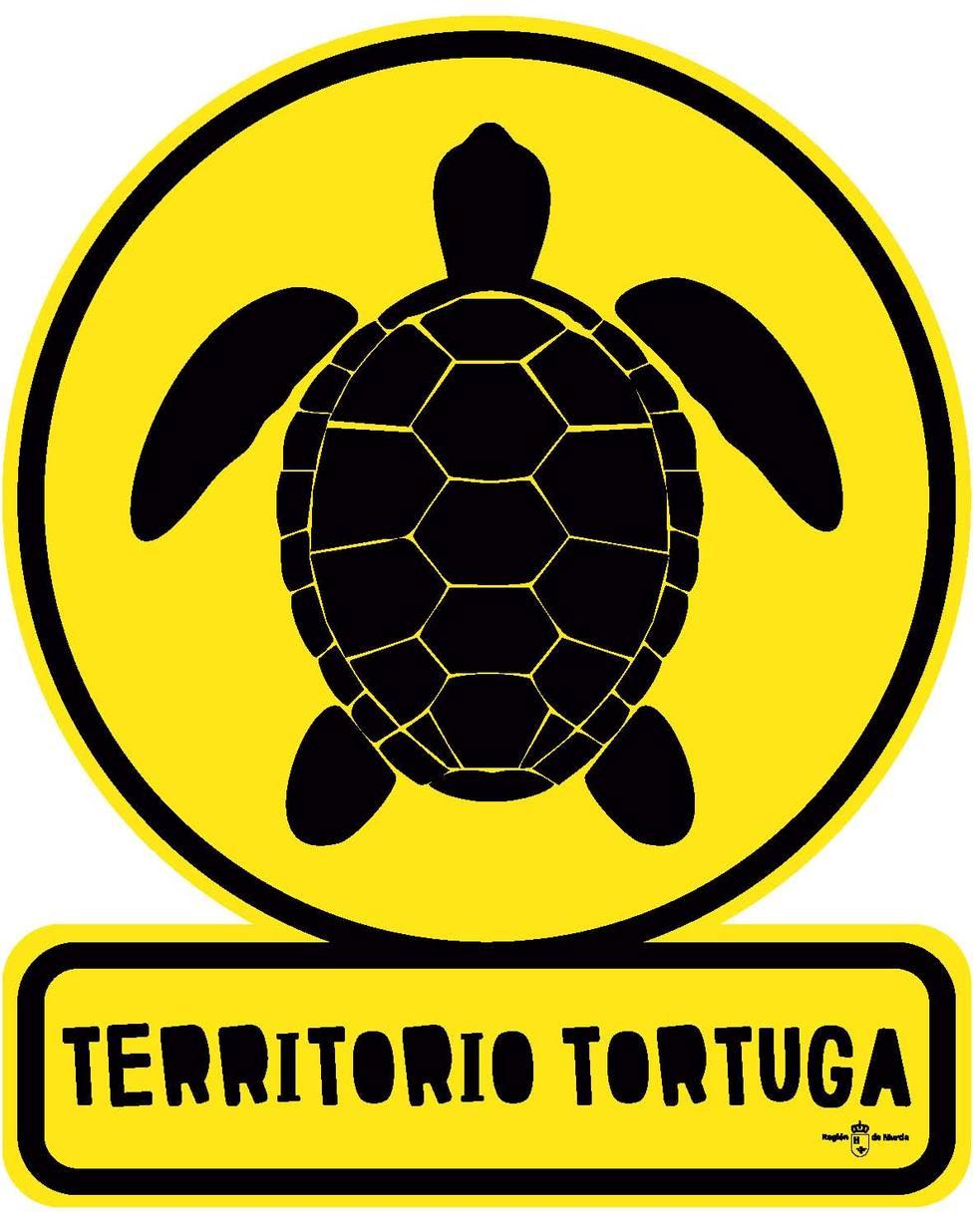 "Águilas se suma a la campaña ""Territorio Tortuga 2021"