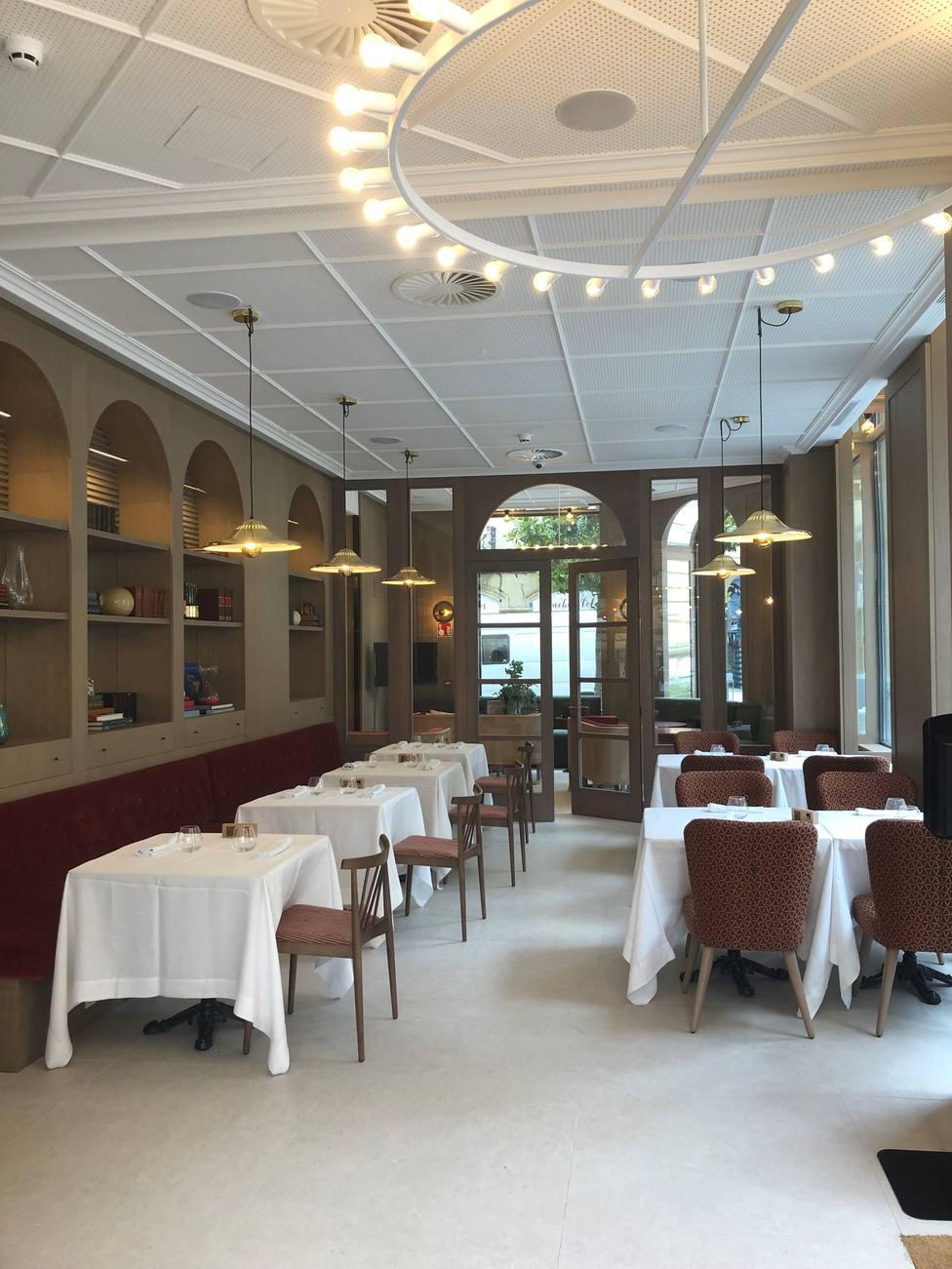 ctv-f8a-restaurante-ra-887-villa-katalina