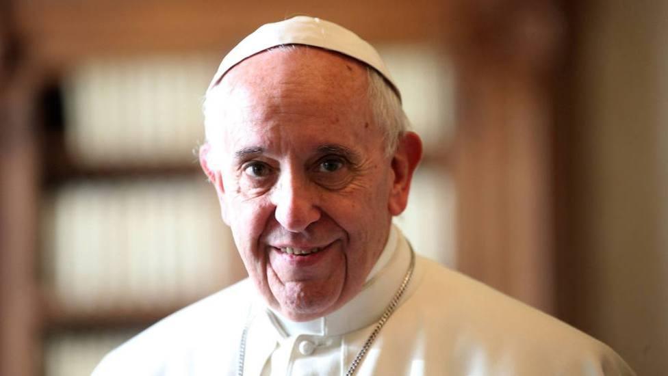 """El Pontífice envía un mensaje a los jóvenes reunidos en Medjugorje: """"Tened el coraje de seguir a Cristo"""""""