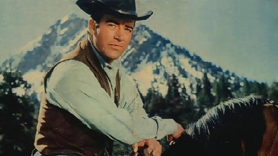 """Este miércoles, en TRECE, tarde de cine western con """"Clint el solitario"""" y """"Emboscada"""""""