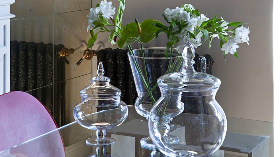 Las 5 tendencias en decoración que no puedes pasar por alto este otoño. José Arroyo