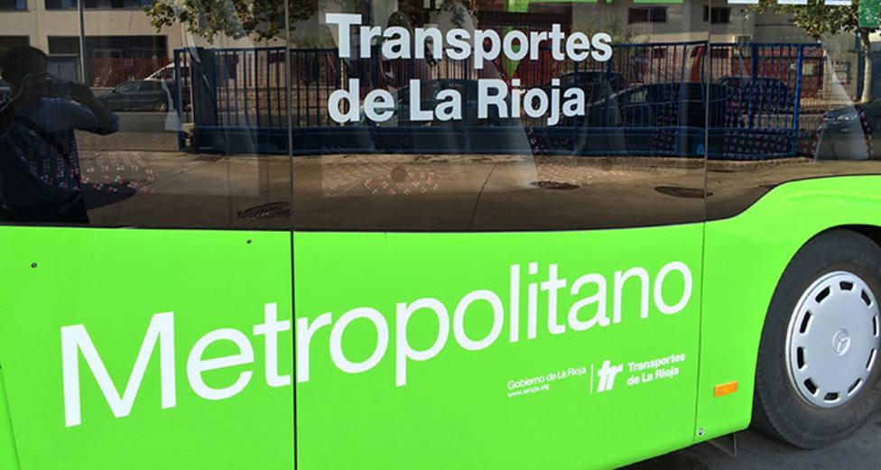 El transporte metropolitano recupera su servicio nocturno: regresa el búho