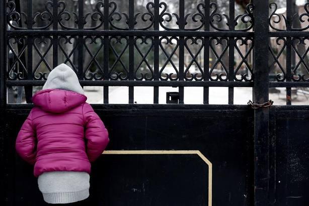 El Ayuntamiento de Madrid mantendrá cerrado el Retiro toda la semana