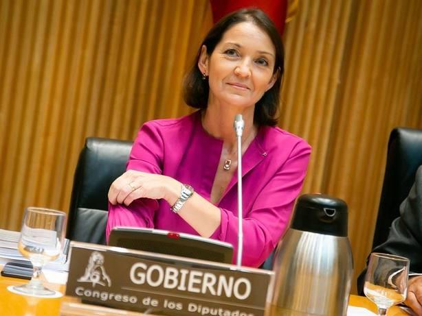 Industria lanza mañana un plan para evitar un nuevos casos Cemex en la industria cementera