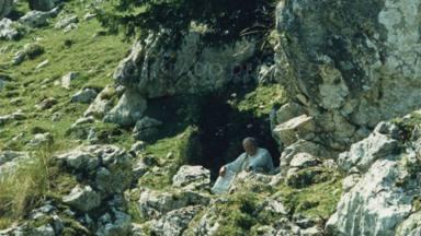 ctv-yad-piedras