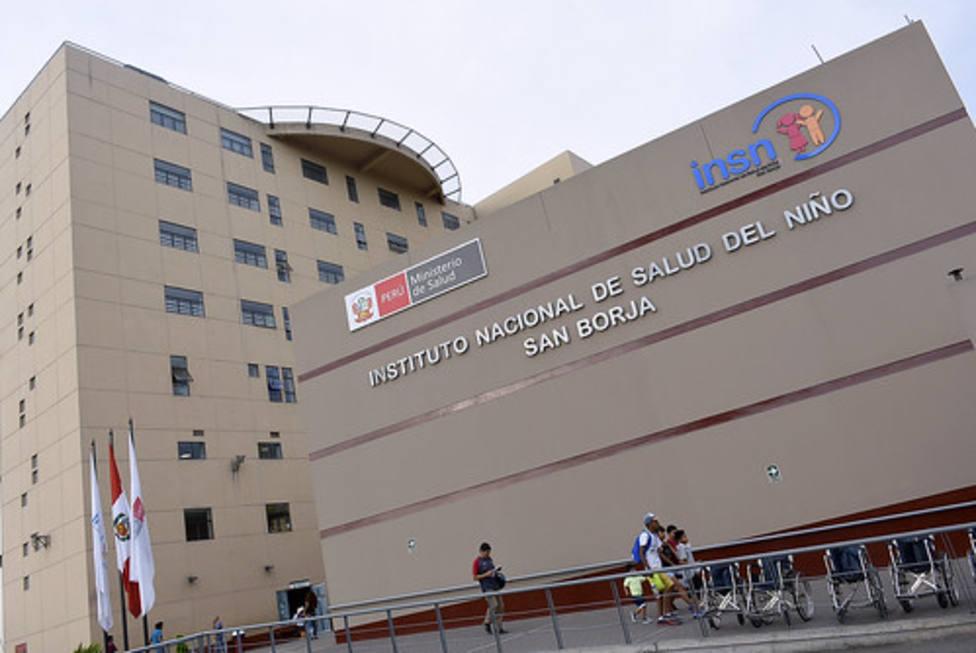 Un error médico imperdonable provoca la muerte de un bebé recién nacido al ser olvidado en la morgue
