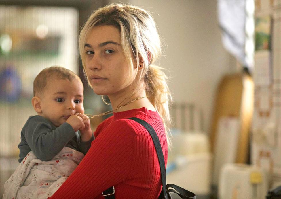 Sólo el 26% de las nominaciones a los Premios Goya recaen en mujeres