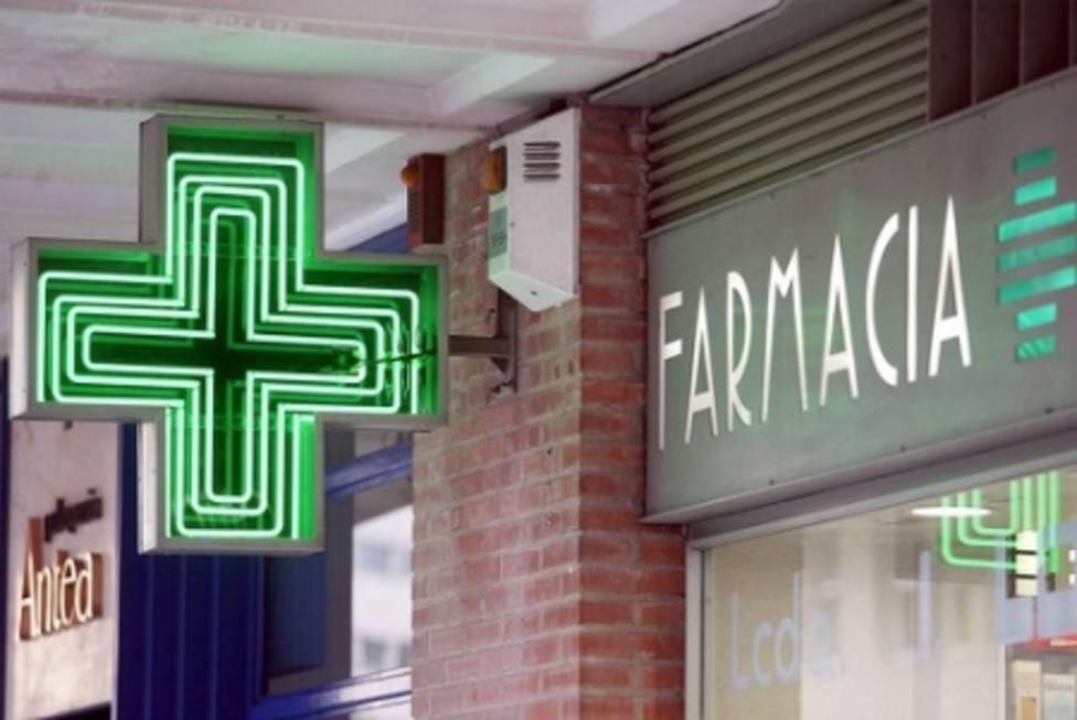 Los empresarios farmacéuticos denuncian el intervencionismo del Gobierno en la implantación de precios notificados