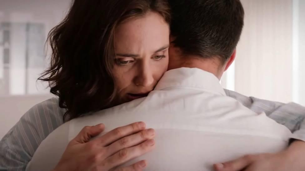 El emotivo vídeo que expresa lo que es el amor de verdad