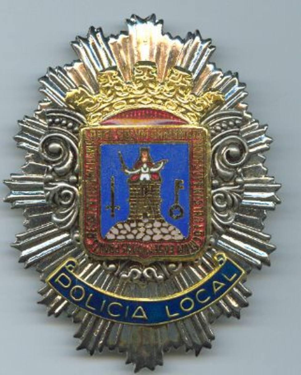 Admitidos 19 aspirantes en la convocatoria de la Policía Local Lorca impugnada por CCOO