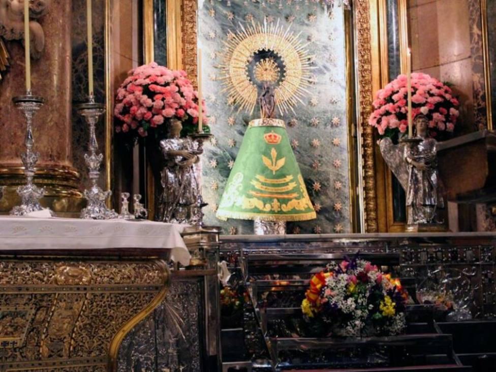 ctv-q5g-archidiocesis-zaragoza