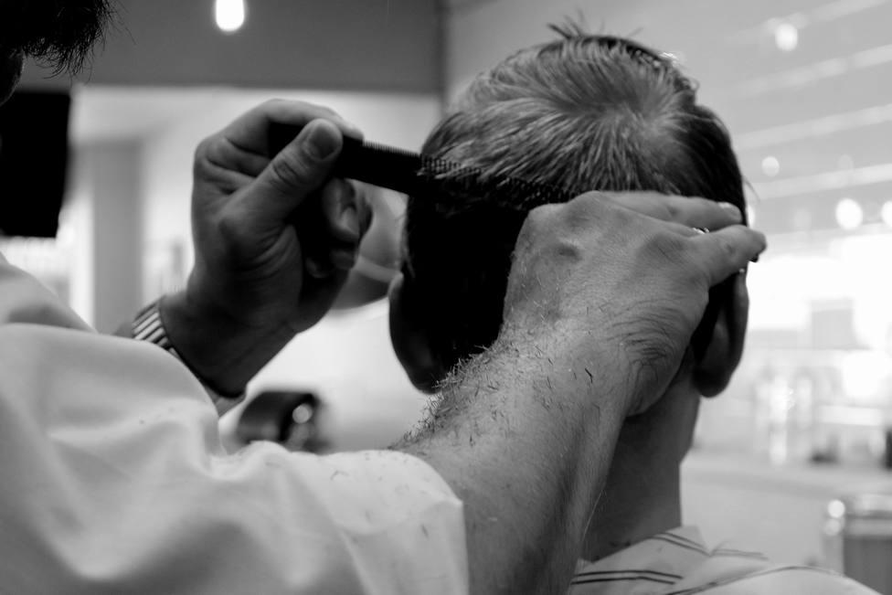 Peluquería/Barbería