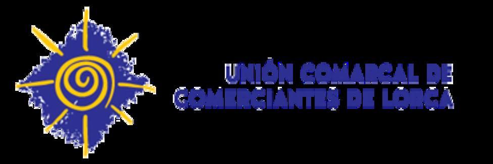 Unión de Comerciantes dice que las tiendas de Lorca son establecimientos seguros ante el coronavirus