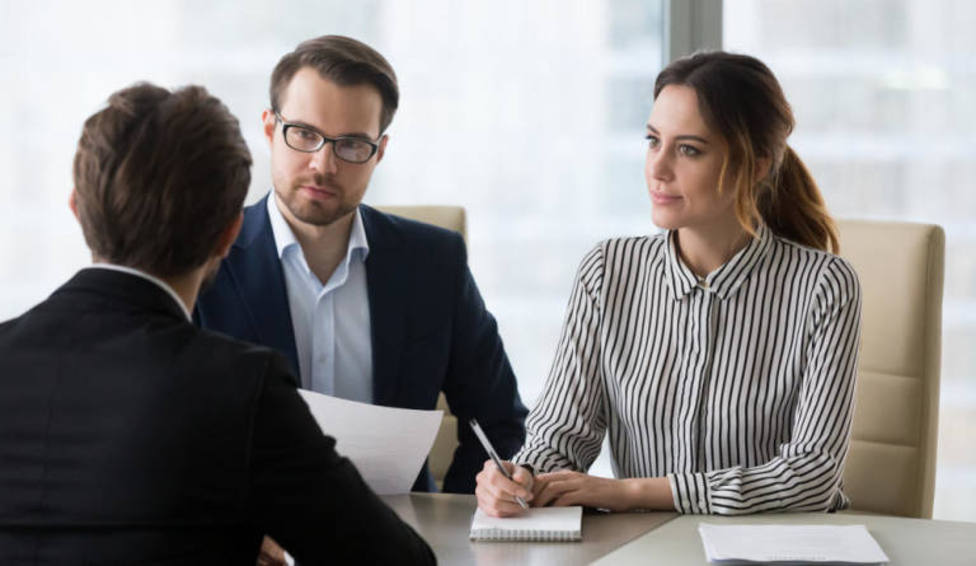 Diez claves para encontrar trabajo en tiempos de COVID