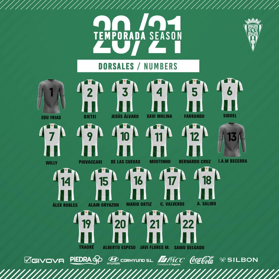 El CF Lorca Deportiva abre la competición el domingo 18 a las 18.00 horas